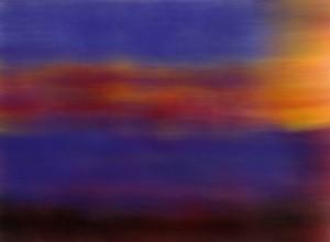 Daniel Leighton, Abstract 1