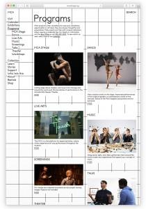 04_mcachicago-programs