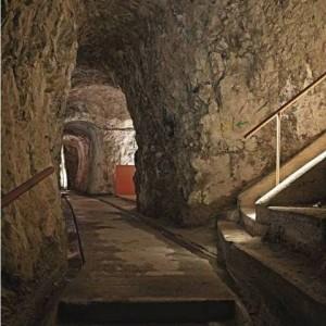 1 Fort Pozzacchio