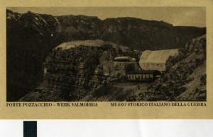 10 Postcard