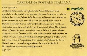 11 Postcard
