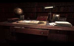 2- DeskwithBook_Placeholder