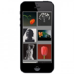 3_getty_mapplethorpe_LA_gallery_mobile