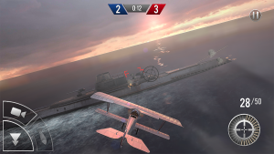 9- Level 2 Nieuport 12_Screenshot14_Small