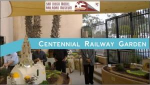 Centennial RG