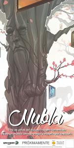 NUBLA-poster-300pp