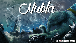 Nubla-poster2