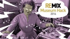 remix 1c